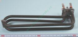 Těleso topné sušička FES-1146  2x472 W