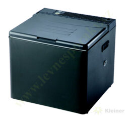 Chladnička absorpční XC-42G MEVA LE13001-Absorpční chladnička 42 l na PB, 230V, 12V