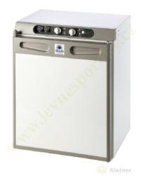 Chladnička absorpční XC-62G MEVA LE18001-Očekávaný termín naskladněni od výrobce je bohužel až v polovině srpna 2020. Absorpční chladnička 62 l na PB, 230V, 12V