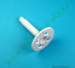 Šroub horního ramene, zrušeno-náhrada je VE4A000G9-Tento náhradní díl je určen na níže uvedené výrobky. Seznam je pouze orientační, protože během výroby mohlo být na jednom výrobku použito několik různých nekompatibilních dílů se stejným určením. V závorce uváděný údaj je codigo ( označení výrobku pro servis ).  ASPES 1VA-141 (906120012) 1VA-141P (906020237) 1VA-251P (906020246) 1VA-361P (906020255) 1VA-361PN (906020291) 2VA-141 (906120021) 2VA-141P (906020308) 2VA-141UK (906120030) 2VA-251P (906020317) 2VA-361P (906020344) 2VA-361PN (906020371) VA-142P (906020228) VA-251P (906020157) VA-361P (906020166) VA-361PM (906020175)  EDESA 1VE-21I (906270564) 1VE-21IN (906270573) 1VE-21P (906270494) 1VE-21S (906270500) 1VE-25G (906270591) 1VE-31IX (906270671) 1VE-31P (906270519) 1VE-31PN (906270626) 1VE-31S (906270528) 1VE-31SLX (906270555) 1VE-41E (906270537) 1VE-41S (906270546) 1VE-61IT (906270582) 1VEE-11 (906270635) 1VEE-21IX (906270813) 1VES-31P (906270608) 1VES-32S (906270617) 2VE-071S (906270886) 2VE-21I (906270760) 2VE-21IN (906270779) 2VE-21P (906270680) 2VE-21S (906270699) 2VE-25G (906270877) 2VE-31IX (906270788) 2VE-31P (906270706) 2VE-31PN (906270715) 2VE-31S (906270724) 2VE-31SLX (906270733) 2VE-31SLX UK (906270957) 2VE-41E (906270742) 2VE-41S (906270751) 2VE-51I (906270797) 2VE-61IT (906270804) 2VED-25P (906270859) 2VED-35S (906270868) 2VEE-11 (906270822) 2VES-31P (906270831) 2VES-32S (906270840) LVI-25 (906270270) LVI-25M (906270289) LVP-25 (906270056) LVP-25A (906270298) LVP-25G (906270314) LVP-36 (906270252) LVP-362 (906270305) LVP-36B (906270350) LVP-36M (906270261) VE-031S (906270895) VE-031SLX (906270902) VE-031SX (906271082) VE-036G (906271091) VE-041S (906270911) VE-051S (906270920) VE-11P (906270323) VE-21I (906270458) VE-21IN (906270467) VE-21P (906270387) VE-21S (906270430) VE-312P (906270369) VE-31P (906270332) VE-32P (906270396) VE-32PN (906270403) VE-41P (906270412) VE-41S (906270449) VE-51E (906270421) VED-035S (906270948) VED-25P (906270644) VE