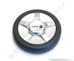 KOLO   VCE-600/606  ( zrušeno bez náhrady )
