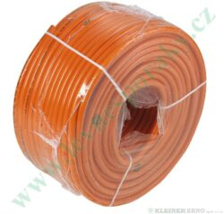 Hadice propan - butan ( PB ) vnitř.pr. 8 mm MEVA NP01022(NP01022)