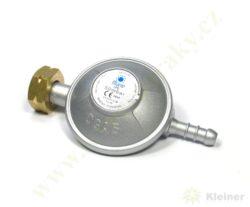 Regulátor tlaku PB 50 mbar-1,0kg/h MEVA NP01034