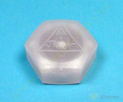 Plastová zátka k lahvi  10/5 Kg Fla ,  ( za 9065 )