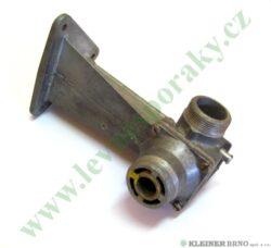 Armatura plynová     5505 ( zrušeno bez náhrady )