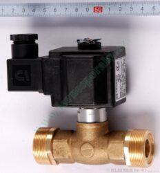 Ventil EVF 12.11 DN15 MORA 907 ZP 670-674 ( zrušeno bez náhrady )