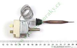 Termostat kotlový  5100,1 ( lze použít za T11538 )( zrušeno bez náhrady )