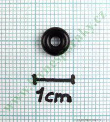 """Kroužek těsnící """"O"""" / 3 mm /(T12174)"""