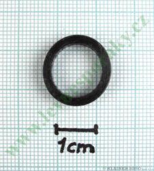 Těsnění 17x13x4 vým.   PO(T12177)