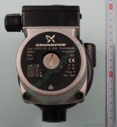 Čerpadlo Grundfos      PK ( zrušeno bez náhrady )