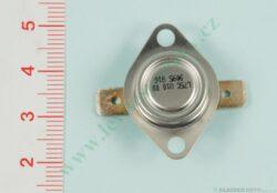 Omezovač Elmw.75°C  5102,3 ( shodné s T90085 )