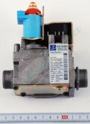 Armatura plynová  5106-11 SIGMA 845
