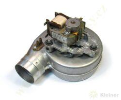 Ventilátor 5108-9 ( zrušeno bez náhrady )
