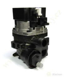 Čerpadlo UPM3-FLEX AS + D0615 ( za CESAO 3 UPS 015-50 15.0 )(T54004-A)