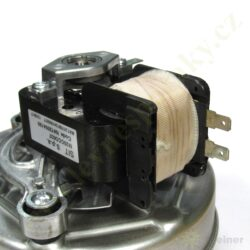 Ventilátor 33W(T55588)
