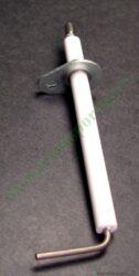 Elektroda ( svíčka )(T90014)
