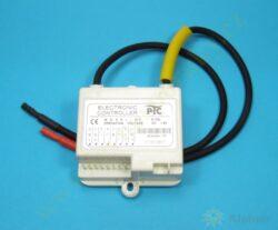 Elektronika pro Mertik 2014,nový typ, BÍLÁ ( +T90542 náhrada za T90048 )