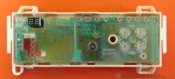 MODUL 2LF-017, 019 IX do 6.7.2011 ( zrušeno bez náhrady )