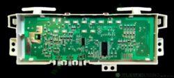 MODUL    1LF-015 I, IN, LF-017 S, SX, zrušeno-náhrada je AS0014687-Tento náhradní díl je určen  na níže uvedené výrobky. Seznam je pouze orientační, protože během výroby mohlo být na jednom výrobku použito několik různých nekompatibilních dílů se stejným určením. V závorce uváděný údaj je codigo ( označení výrobku pro servis ).