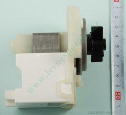 Čerpadlo vypouštěcí, zrušeno-náhrada je V99I000H1-Tento náhradní díl je určen  na níže uvedené výrobky. Seznam je pouze orientační, protože během výroby mohlo být na jednom výrobku použito několik různých nekompatibilních dílů se stejným určením. V závorce uváděný údaj je codigo ( označení výrobku pro servis ).  ASPES 1VA-141 (906120012) 1VA-141P (906020237) 1VA-251P (906020246) 1VA-361P (906020255) 1VA-361PN (906020291) 2VA-141 (906120021) 2VA-141P (906020308) 2VA-141UK (906120030) 2VA-251P (906020317) 2VA-361P (906020344) 2VA-361PN (906020371) LA-14P (906020488) LA-25P (906020497) LA-36LX (906020512) LA-36P (906020503) LA-36PN (906020530) LA-46 (906020521) LAF-25 (906120049)  EDESA 1LE-21P (906271313) 1LE-21S (906271297) 1LE-21SLX (906271304) 1LE-25G (906271448) 1LE-31IX (906271402) 1VE-21I (906270564) 1VE-21IN (906270573) 1VE-21P (906270494) 1VE-21S (906270500) 1VE-25G (906270591) 1VE-31IX (906270671) 1VE-31P (906270519) 1VE-31PN (906270626) 1VE-31S (906270528) 1VE-31SLX (906270555) 1VE-41E (906270537) 1VE-41S (906270546) 1VEE-11 (906270635) 1VEE-21IX (906270813) 1VES-31P (906270608) 1VES-32S (906270617) 2VE-21I (906270760) 2VE-21IN (906270779) 2VE-21P (906270680) 2VE-21S (906270699) 2VE-25G (906270877) 2VE-31IX (906270788) 2VE-31P (906270706) 2VE-31PN (906270715) 2VE-31S (906270724) 2VE-31SLX (906270733) 2VE-31SLX UK (906270957) 2VE-41E (906270742) 2VE-41S (906270751) 2VE-51I (906270797) 2VED-25P (906270859) 2VED-35S (906270868) 2VEE-11 (906270822) 2VES-31P (906270831) 2VES-32S (906270840) LE-15P (906271233) LE-15SLX (906271251) LE-21IX (906271055) LE-21P (906271126) LE-21S (906271117) LE-21SLX (906271279) LE-25G (906270975) LE-31IX (906271064) LED-25P (906271224) LEE-11 (906271073) LEF-25 (906271242) LEID-21S (906270984) LVED-43 (906271260) VED-25P (906270644) VED-35S (906270653) VEID-21S (906270966) VEU-31P (906270662)