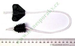 Provázek závěsu myčky LF, 1LF, 2LF...-Tento náhradní díl je určen  na níže uvedené výrobky. Seznam je pouze orientační, protože během výroby mohlo být na jednom výrobku použito několik různých nekompatibilních dílů se stejným určením. V závorce uváděný údaj je codigo ( označení výrobku pro servis ).  ASPES AL036P (906020585) AL051IT (906020549) LA-14P (906020488) LA-25P (906020497) LA-36LX (906020512) LA-36P (906020503) LA-36PN (906020530) LA-46 (906020521) LAF-25 (906120049)  DE DIETRICH LDD-960 IT (906580060) LDD-970 IT (906580042) LDD-970 ITX (906580051)  EDESA 1LE-031P (906271359) 1LE-031PN (906271368) 1LE-031S (906271322) 1LE-031SLX (906271340) 1LE-031SX (906271331) 1LE-036G (906271457) 1LE-041S (906271377) 1LE-041SX (906271386) 1LE-061 S (906271395) 1LE-21P (906271313) 1LE-21S (906271297) 1LE-21SLX (906271304) 1LE-25G (906271448) 1LE-31IX (906271402) 1LES-032S (906271439) 2LE-031P (906271554) 2LE-031PN (906271563) 2LED-035S (906271420) DELUXEV065 (906270007) DREAMG23 (906270012) LE-031P (906271019) LE-031PN (906271028) LE-031S (906270993) LE-031SLX (906271135) LE-031SX (906271000) LE-036G (906271180) LE-041S (906271037) LE-041SX (906271288) LE-051S (906271046) LE-061S (906271144) LE-15P (906271233) LE-15SLX (906271251) LE-21IX (906271055) LE-21P (906271126) LE-21S (906271117) LE-21SLX (906271279) LE-25G (906270975) LE-31IX (906271064) LE-61IT (906271153) LE-71IT (906271162) LED-035S (906271206) LED-25P (906271224) LEE-11 (906271073) LEF-25 (906271242) LEID-21S (906270984) LES-032S (906271171) LM-13 (906271215) LM-13SX (906271411) LVED-43 (906271260) METAL-V031XM (906271572) METALV035X (906270004) METAL-V061X (906271493) METALV065X (906270006) PLAT-V035XS (906270026) POPV035 (906270003) POP-V061 (906271475) ROMAN-V031M (906271581) ROMANV035 (906270001) ROMAN-V061 (906271466) ROMAN-V061IT (906271509) ROMANV065 (906270005) ROMAN-V071IT (906271518) SPORTV035 (906270002) SPORT-V061 (906271484) SPRING23 (906270013) URBANV035X (906270018) URBANV061IT (906270023) URBA