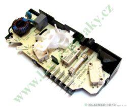 ZÁMEK EL.   MW4-245..DME321.., zrušeno-náhrada je YY72X0267-Tento náhradní díl je určen na níže uvedené výrobky. Seznam je pouze orientační, protože během výroby mohlo být na jednom výrobku použito několik různých nekompatibilních dílů se stejným určením. V závorce uváděný údaj je codigo ( označení výrobku pro servis ).