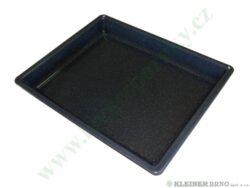 Plech hl. 355x445x50 mm  DOP740-790.. ( za CCM005907 )