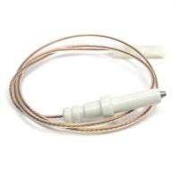 elektrody ( svíčky )