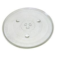 talíře mikrovlnných trub