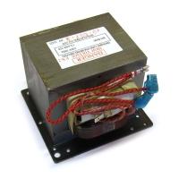 žárovky a kontrolky