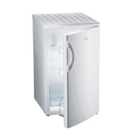 chladničky, mrazničky a klimatizace