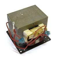 kondenzátory a transformátory