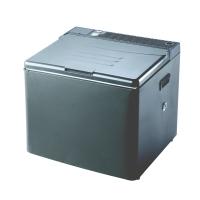 Chladničky na PB+12V+230V