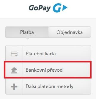( https://levnesporaky.cz/www/prilohy/gopay/bankovni_prevod_1_vyber_zpusobu_platby.jpg )