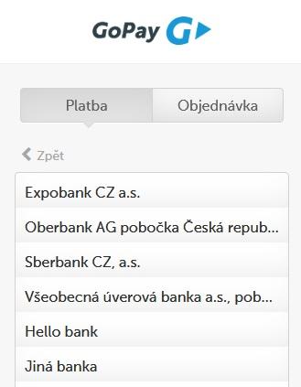 ( https://levnesporaky.cz/www/prilohy/gopay/bankovni_prevod_4_dalsi_banky.jpg )