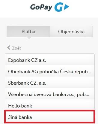 ( https://levnesporaky.cz/www/prilohy/gopay/bankovni_prevod_5_jina_banka.jpg )