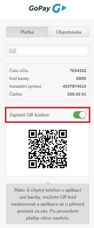 ( https://levnesporaky.cz/www/prilohy/gopay/bankovni_prevod_6_qr.jpg )