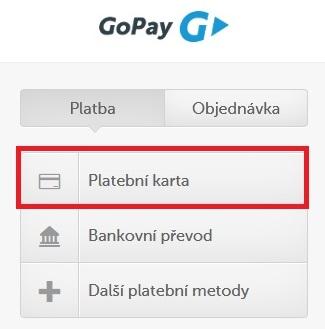 ( https://levnesporaky.cz/www/prilohy/gopay/karta_1_vyber_zpusobu_platby.jpg )