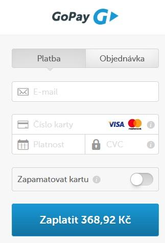 ( https://levnesporaky.cz/www/prilohy/gopay/karta_2_udaje.jpg )